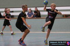 scholjegerdes-cup-1-201921