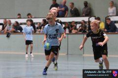 scholjegerdes-cup-1-201923