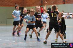 scholjegerdes-cup-1-201925