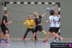 scholjegerdes-cup-1-201926