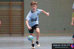 scholjegerdes-cup-1-201927