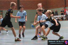 scholjegerdes-cup-1-201928