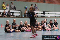 scholjegerdes-cup-1-201930