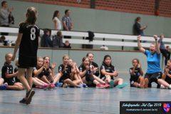 scholjegerdes-cup-1-201932