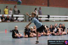 scholjegerdes-cup-1-201933