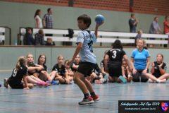 scholjegerdes-cup-1-201934