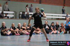 scholjegerdes-cup-1-201935