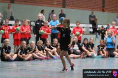 scholjegerdes-cup-1-201936