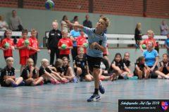 scholjegerdes-cup-1-201937