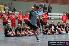 scholjegerdes-cup-1-201938