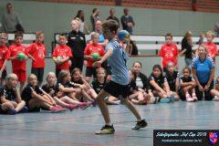 scholjegerdes-cup-1-201939