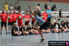 scholjegerdes-cup-1-201941