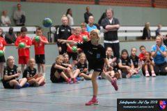 scholjegerdes-cup-1-201942