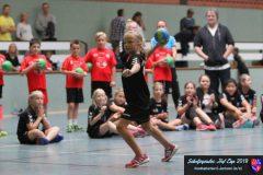 scholjegerdes-cup-1-201943