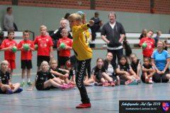 scholjegerdes-cup-1-201944