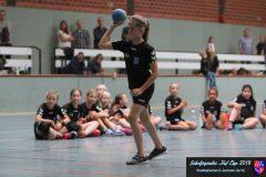 scholjegerdes-cup-1-201945
