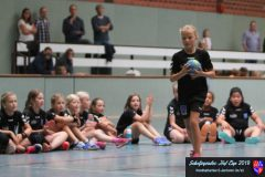 scholjegerdes-cup-1-201946