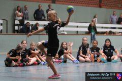 scholjegerdes-cup-1-201947