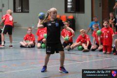 scholjegerdes-cup-1-201950