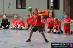 scholjegerdes-cup-1-201952