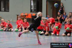 scholjegerdes-cup-1-201953