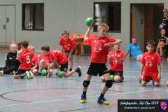 scholjegerdes-cup-1-201954