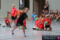 scholjegerdes-cup-1-201955
