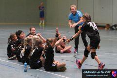 scholjegerdes-cup-1-201956