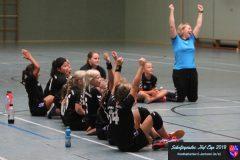 scholjegerdes-cup-1-201957