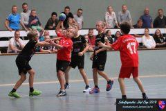 scholjegerdes-cup-1-201959
