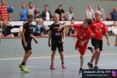 scholjegerdes-cup-1-201960