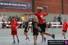 scholjegerdes-cup-1-201961