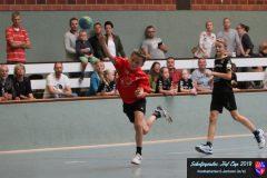 scholjegerdes-cup-1-201962