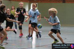 scholjegerdes-cup-1-201963