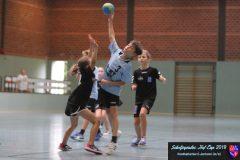 scholjegerdes-cup-1-201964