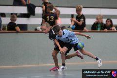 scholjegerdes-cup-1-201965