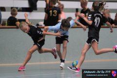 scholjegerdes-cup-1-201966