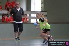 scholjegerdes-cup-1-201968