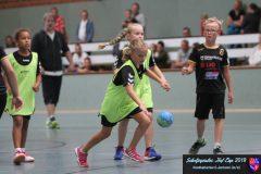 scholjegerdes-cup-1-201970