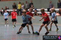 scholjegerdes-cup-1-201975