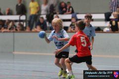 scholjegerdes-cup-1-201976