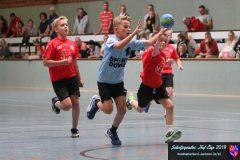 scholjegerdes-cup-1-201977