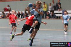 scholjegerdes-cup-1-201978