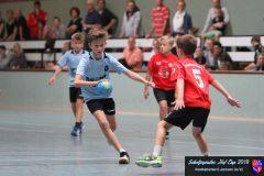 scholjegerdes-cup-1-201980