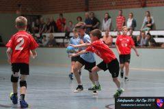 scholjegerdes-cup-1-201981
