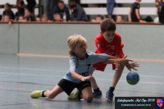 scholjegerdes-cup-1-201983