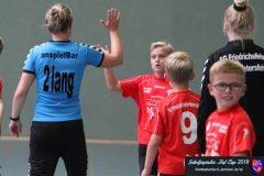 scholjegerdes-cup-1-201984
