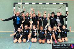 scholjegerdes-cup-1-201986