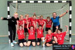 scholjegerdes-cup-1-201987