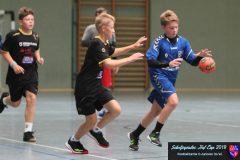 scholjegerdes-cup-c-2019002